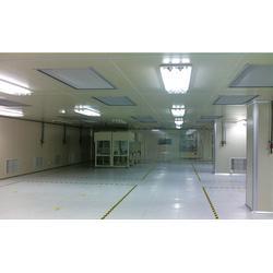 福州净化室造价|福州瀚森净化工程|福州净化室图片
