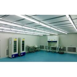 福州瀚森净化工程(图)|福州净化室|福州净化室图片