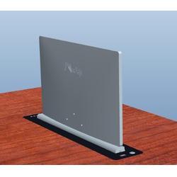 深圳会议桌显示器升降架,博奥,会议桌显示器升降架图纸图片