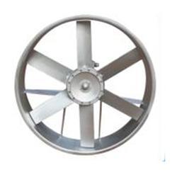 源头厂家品质保证天盛-烘干专用轴流风机报价图片