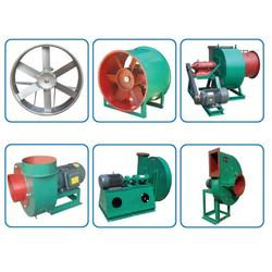 高湿轴流风机生产商-厂家全国发货天盛-泰安高湿轴流风机
