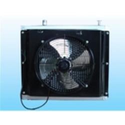 口琴管散热器生产厂家_口琴管散热器_青州天盛机电(查看)图片