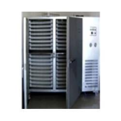 青州市天盛机电(图)|烘干机|烘干机图片