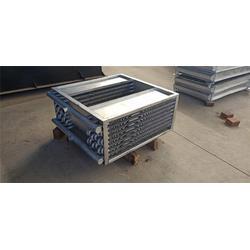 蒸汽散热器-蒸汽散热器-天盛厂家直销品质保证图片