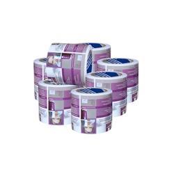 洗衣液标签打印,洗衣液标签,富燊纸业科技有限公司图片