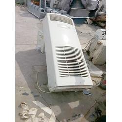 废旧空调回收|北创伟业|废旧空调回收点图片
