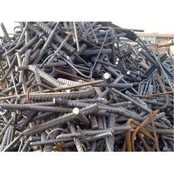 废铁回收行情|废铁回收|北创伟业废品回收图片