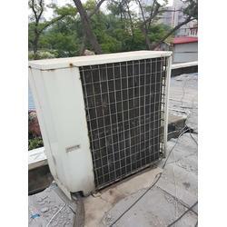 定频空调回收电话-北创伟业废旧物资回收-定频空调回收图片