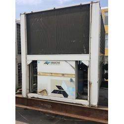 中央空调回收多少钱、中央空调回收、北创伟业(查看)图片