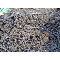 废铝高价回收电话、废铝回收、山西北创伟业废品回收图片
