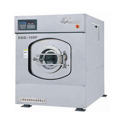 干洗设备回收哪家专业|干洗设备|北创伟业图片