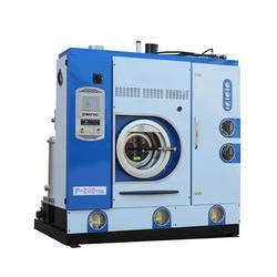 专业干洗设备回收_小店区干洗设备_山西北创伟业回收公司图片