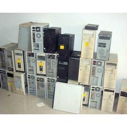 二手电脑回收电话-回收-山西北创伟业回收公司(查看)图片