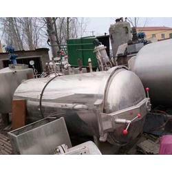高价回收二手办公用品_古交回收_山西北创伟业回收公司(查看)图片