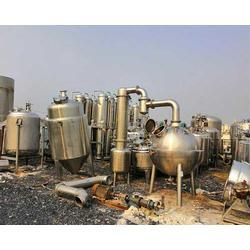 回收-废旧复印机回收站-北创伟业废旧物资回收(推荐商家)图片