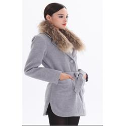 冬季防寒服、防寒服、財盛服裝圖片