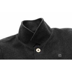 智能防寒服|財盛服裝|防寒服圖片