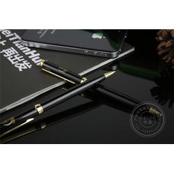 商务金属圆珠笔生产加工|海珠商务金属圆珠笔|笔海文具(查看)图片