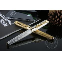 金属钢笔加工制作|邯郸金属钢笔|笔海文具图片