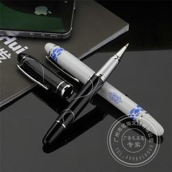 品牌签字笔制作_笔海文具_高级签字笔图片