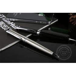 杭州高级圆珠笔|高级圆珠笔加工|笔海文具(优质商家)图片