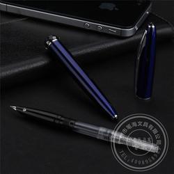 签名专用钢笔logo定制、笔海文具、荔湾签名专用钢笔图片
