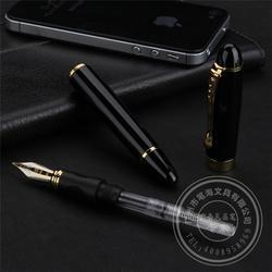 练字钢笔品牌_海珠练字钢笔_笔海文具图片