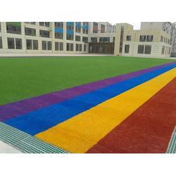 广州pvc地板、儿童pvc地板、牧彤人(优质商家)图片