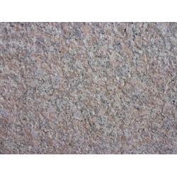 火烧板|盈源石材(在线咨询)|五莲花火烧板生产厂家图片