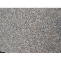 五莲红路沿石|盈源石材|五莲红路沿石销售厂家图片