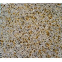 光面黄锈石|黄锈石| 盈源石业