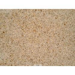 盈源石材(图)|黄锈石的供应商|黄锈石图片