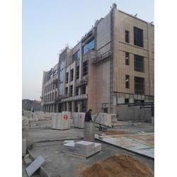 五莲红板材生产厂家-五莲红板材-山东石材厂家图片