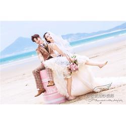 郑州印象派婚纱摄影 荥阳哪家影楼婚纱摄影好-婚纱摄影图片