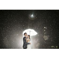 管城区欧式婚纱照,印象派婚纱摄影,郑东新区婚纱照图片