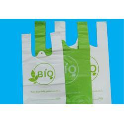 食品塑料袋,太原塑料袋,和富达包装公司图片