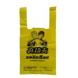 pe塑料袋厂,山西和富达包装公司,娄烦pe塑料袋图片