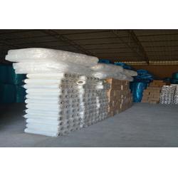 和富达包装公司(图)、货物打包膜、太原打包膜图片