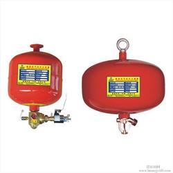 七氟丙烷维修-念海消防(在线咨询)-七氟丙烷图片
