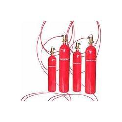 锅炉房气体灭火设备-苏州锅炉房灭火-苏州念海消防(查看)图片