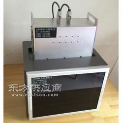 LED烤箱规格图片