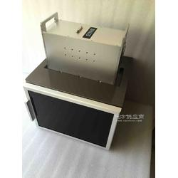 UVLED烤箱供应商图片