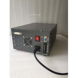 光通信用UV线光源厂家图片