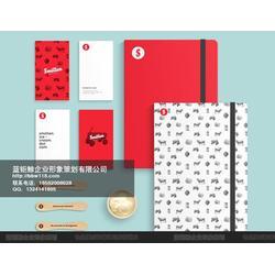蓝钜鲸|白云区企业包装设计|家具企业包装设计哪家好图片