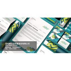 湖南vi设计、品牌vi设计、蓝钜鲸(多图)图片