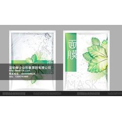酒创意包装设计,黄埔区创意包装设计,蓝钜鲸图片