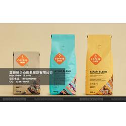 企业包装设计公司|荔湾区企业包装设计|蓝钜鲸(图)图片