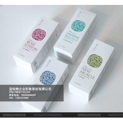 广州包装设计、包装设计、蓝钜鲸图片