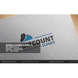 婚礼logo设计、湖北logo设计、蓝钜鲸(多图)图片