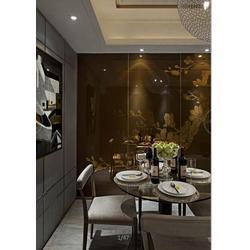 酒店装饰公司-纳施美家(在线咨询)-扬州酒店装饰图片